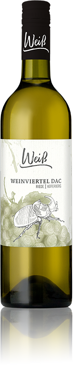Weinviertel DAC Käfer