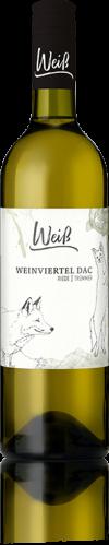 Weinviertel DAC Fuchs