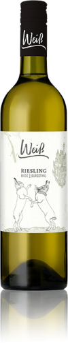 Riesling Hasen
