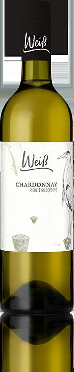 Chardonnay Reier